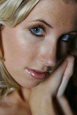 Jessica Durre`