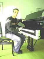 Sam Stefan