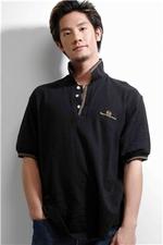 Davyd Chong