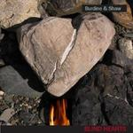 Blind Hearts 2 of 3 (A CD in Progress)