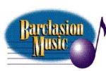 Barclasion Music