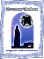 Rosemary Chatham