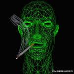 Cyberworm
