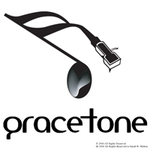 gracetone