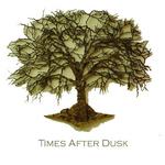 Times After Dusk