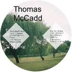 Thomas McCadd