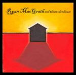 Ryan MacGrath & thewoodenhouse