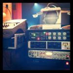 Eduardo Andres Garcia - Mixer|Producer|Engineer