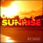 Ace Suggs