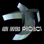 The Ken Myers Project