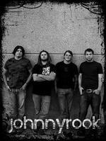 johnnyrook
