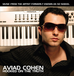 Aviad Cohen