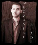 Mezzanine Blade