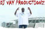 DJ VAY AND SWAMP MUZIK PRODUCTIONS PRESENTS