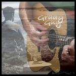 Grady Guy