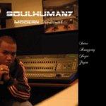 Soulhuman7