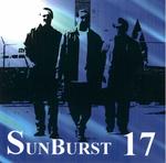 SunBurst 17