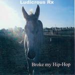 Ludicrous Rx