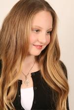 Jessica Lombard