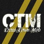 CTM(Crosstown Mob)
