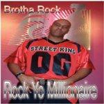Brotha Rock