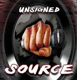 UnSigned-Source