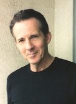 Joseph Miller