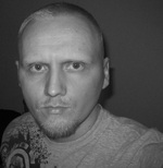 Victor Murygin
