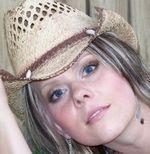 Amy Parker