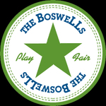 the BosweLLs