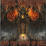 Virgin Vasectomy
