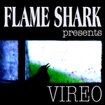 Flame Shark
