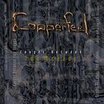 Copperfeel