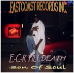 EASTCOAST RECORDS INC