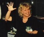 Joanne Reisener