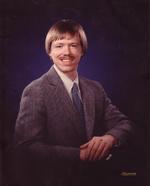 Henry Carlow Jr
