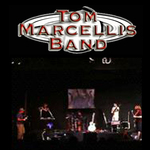 Tom Marcellis Band (www.tommarcellis.com)