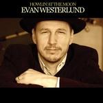 Evan Westerlund