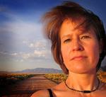 Deborah McCarroll