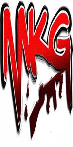 M.K.G.
