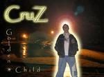 CruZ Control