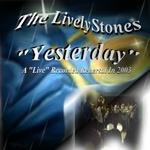 LivelyStones