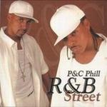 P & C  PHILL