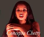 Concepta Chetty