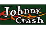 Johnny Crash and the Gentlemen Mischivers