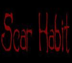 Scar Habit