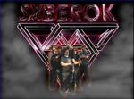 SXBEROK