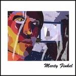 Marty Finkel