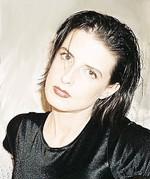 Diane Waters