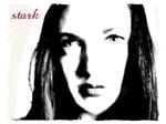 Laura Stark